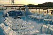 シミラン 諸島 ダイビング