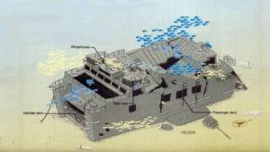 king-cruiser-wreck