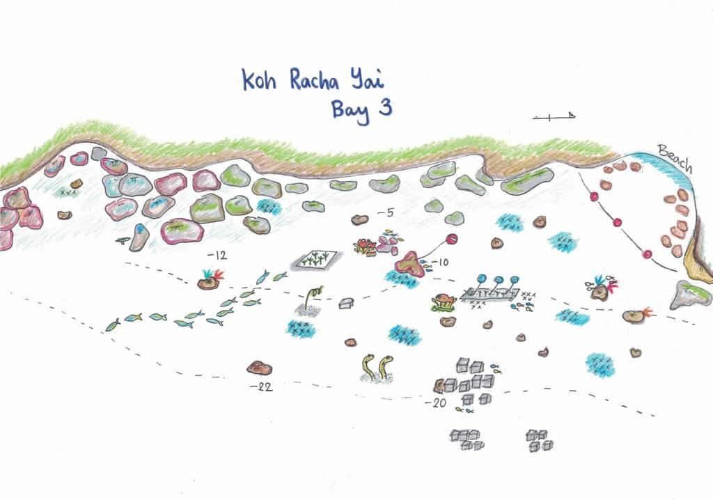 Racha-yai-bay3