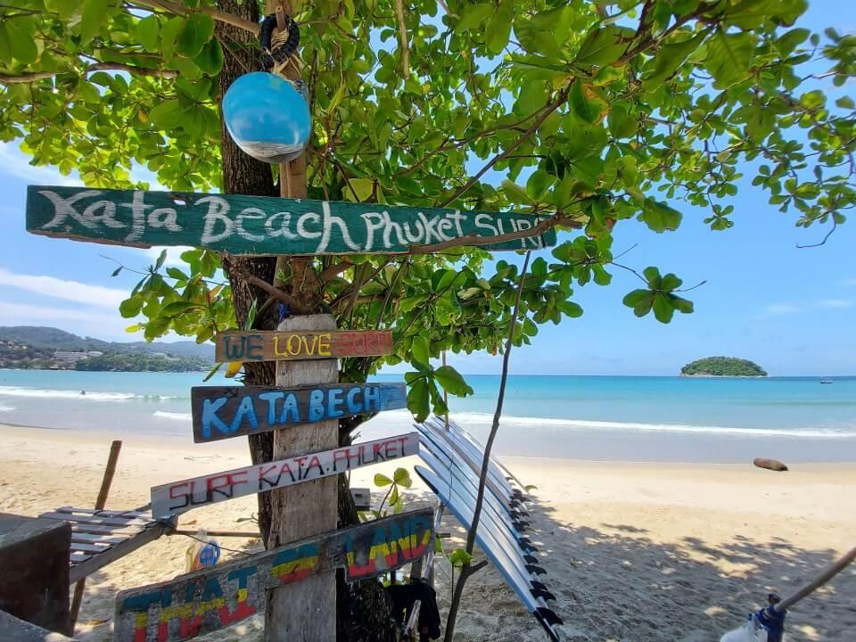 Kata Beach (2)